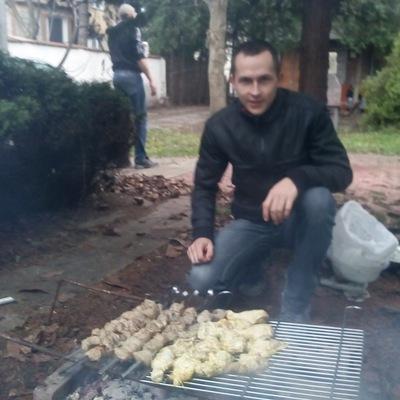 Vadim Prokopchuk, Vinnytsia