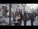 2yxa ru Irakli feat St1m YA yeto ty Murat Nasyrov cover