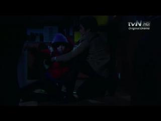Однажды в Сэнчори / Once Upon a Time in Saengchori - 05/20 [Озвучка Korean Craze]