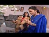 Indian Femdom 79