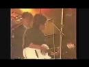 Звезда по имени Солнце Виктор Цой Кино 3 июня 1990 года последний концерт в Донецке