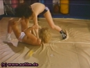 ASFILM Women Wrestling free Catfight Downloads free Catf 6