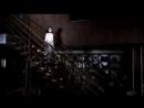 Дитя Тьмы Вырезанные Не вошедшие Сцены и Альтернативный Конец Фильма К Сожалению Без Русского Дублированного Перевода Озвучки