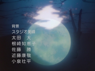 Евангелион [ Эндинг ] | Neon Genesis Evangelion [ Ending ]