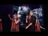 Новогодний концерт в ДК