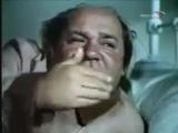 Евгений Леонов. Трезвый подход. Фитиль, 1974 год