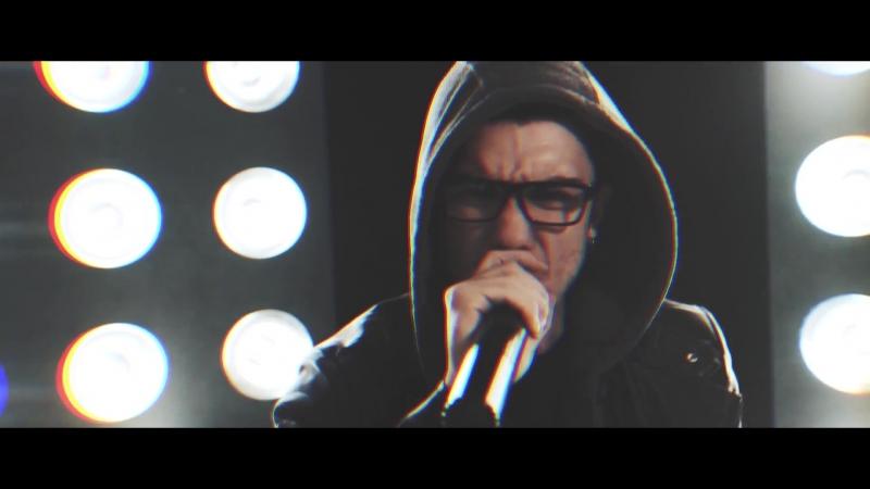 Rock Privet - Faint ⁄ Omen (Linking Park ⁄ Prodigy - Mashup Cover) MFC