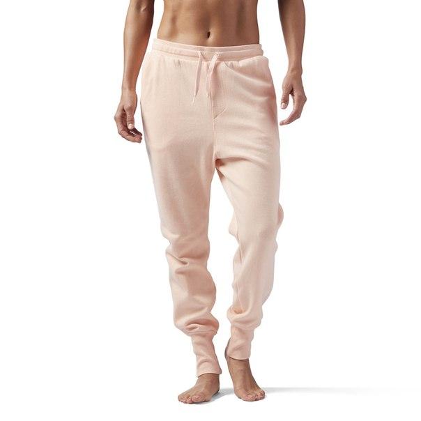Спортивные брюки Casual