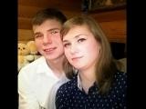 С Днём святого Валентина 💞👑💚💑😍💙😘💝💟💕💏😻