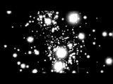 KEN ISHII Fizzy Life (feat. Masaki Sakamoto) -MissingSoul Remix-
