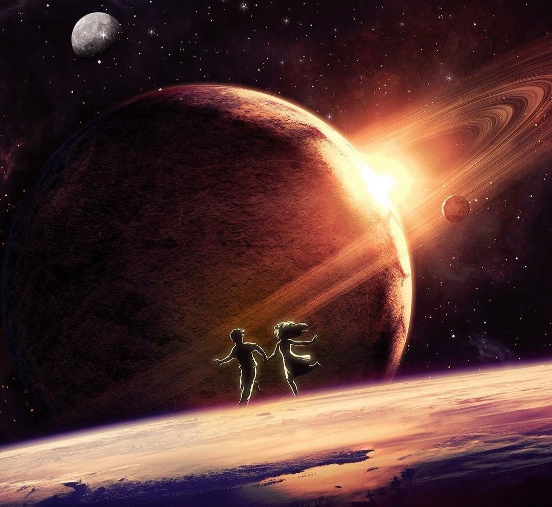 Звёздное небо и космос в картинках - Страница 6 TfCTOcj5w54
