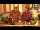 2010-08-30 - Свиные ребрышки в медово-томатном соусе и коктейль Кровавая Мэри