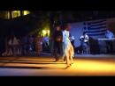 Греческий танец Сиртаки.mp4