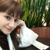 dr_yuliya