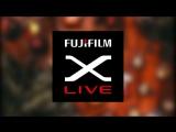 Fuji X-Year!