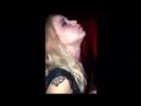 Jennifer Lawrence vs a cake pop ft French Montana