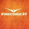 RADIO RECORD BELGOROD 91.4 FM