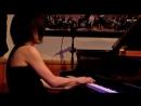 Chihiro Yamanaka Trio - Yesterday [The Beatles Cov.] (Live At Moody Jazz Cafe, F