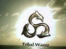 Clann An Drumma Traditional Jigs