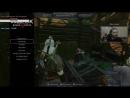 Witcher 3 прохождение 32 СмердЪ