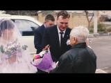 Wed videoshoot German&Valentina
