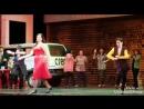 Казахский государственный академический театр оперы и балета имени Абая. Опера Кармен 💃 Кармен Опера Театр Алматы