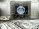 Дембельский альбом военная разведка