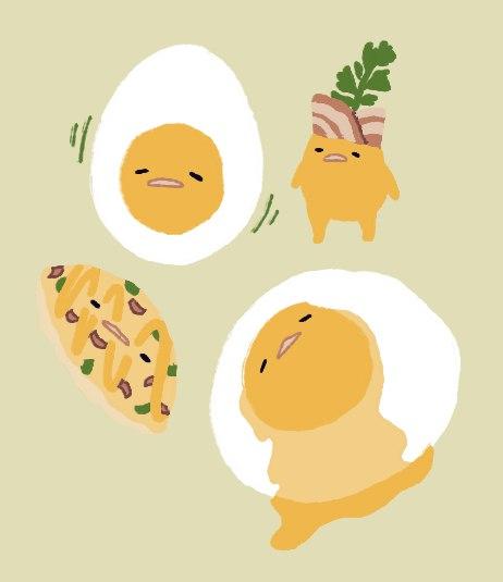 Полезный состав и чем полезно вареное куриное яйцо.