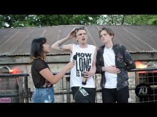 Counterfeit_Interview___Austin_Underground