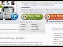 Data Recovery_ Recover Deleted Sms On Iphone The Easy Way