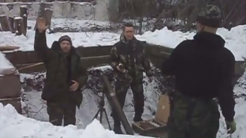 С днем рождения Бандера Груз 200 с Донбасса идет на Урал