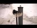 Дымогенератор (Турбонадув)Своими руками.Smoke generator