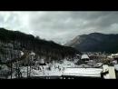 SPK закрывает 2017 год в горах