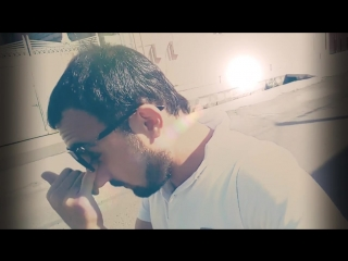 Elnur_Qala