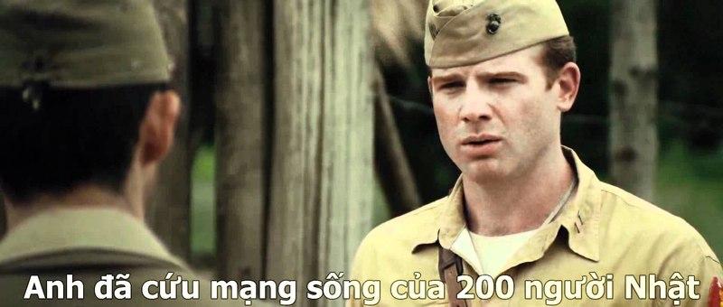 Oba The Last Samurai 2011 1080p BluRay 6CH x264 Ganool clip12