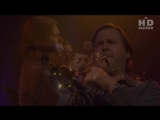 Jeff Healey ''I Would Do Anything For You Bugle Call Rag''