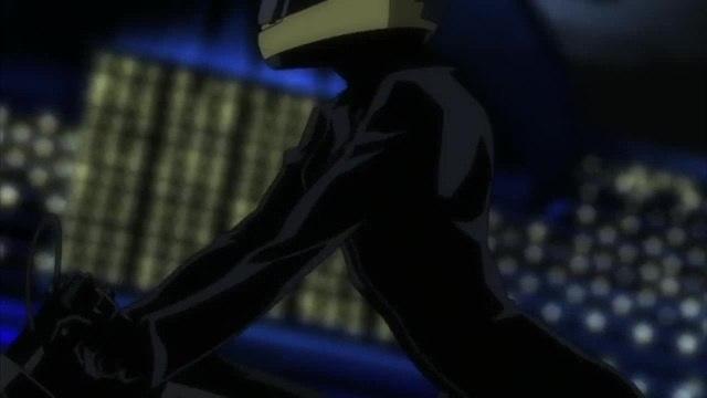 MARUV BOOSIN Drunk Groove всадник без головы AMV anime MIX anime REMIX