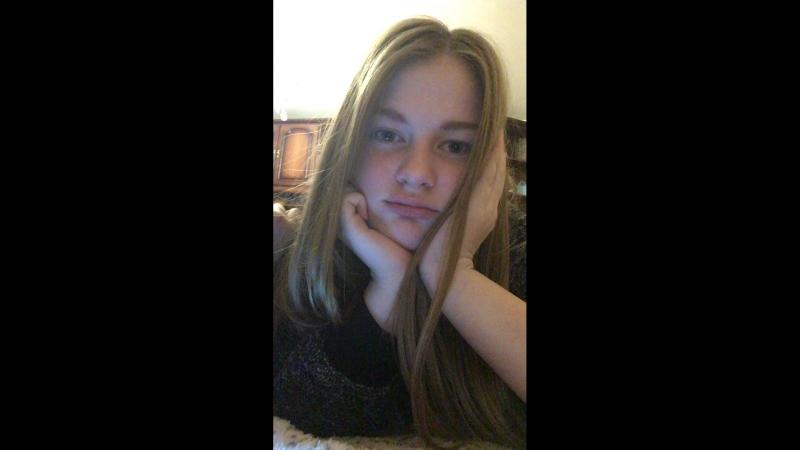 Рина Константинопольская — Live