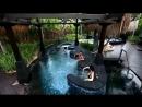 The St Regis Bali Resort