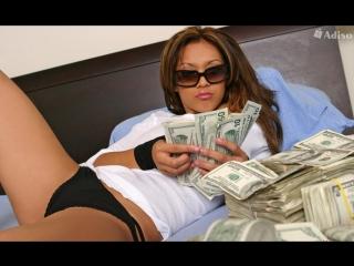 Зарабатывай ОТ 10 000 рублей в сутки за просмотры фотографий!