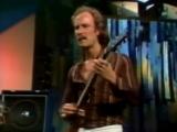 Billy Cobham &amp George Duke Live at Montreux (1976)