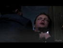 Gotham • Готэм • Jerome Valeska • Джером Валеска • vine