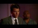 Лас Вегас 1 сезон 21 серия ( 2003-2008 года )