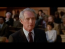 Вердикт / The Verdict / 1982. Режиссер: Сидни Люметт.