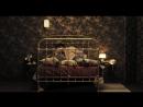 Armin van Buuren feat. Laura V. - Drowning