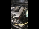 Мерседес S124 Е320TD Турбодизель из Японии пробег 262000км