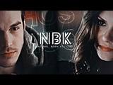 Kai &amp Katherine Natural Born Killers