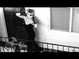 Federico Aubele featuring Melody Gardot - Somewhere Else