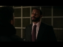"Power 5x06 Promo ""A Changed Man"" (HD) Season 5 Episode 6 Promo"