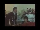 Д. Қонаев атамыздың сирек кездесетін видеосы